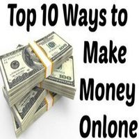 Best online Income Site - Each month Earn $1000 from home