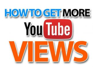 Increase YouTube Views Quickly best #2020
