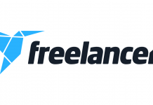 earn money from freelancing.com